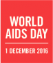 world-aids-day-2016-theme-cropped